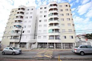 Residencial Alexandria
