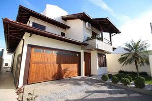 Casa Capoeiras