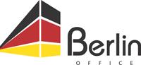 Comercial Berlin